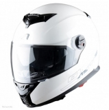 Moto přilba ASTONE GT800 bílá 1297d19d1f