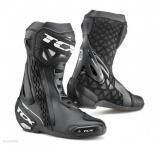 Moto boty TCX RT-RACE černé 796500cc18